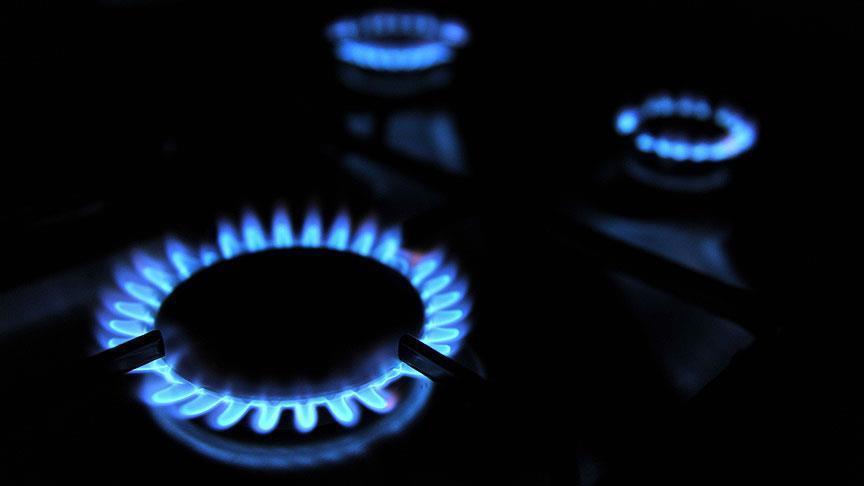 Doğal gaz ve elektrikte yeni dönem! Türkiye harekete geçti...
