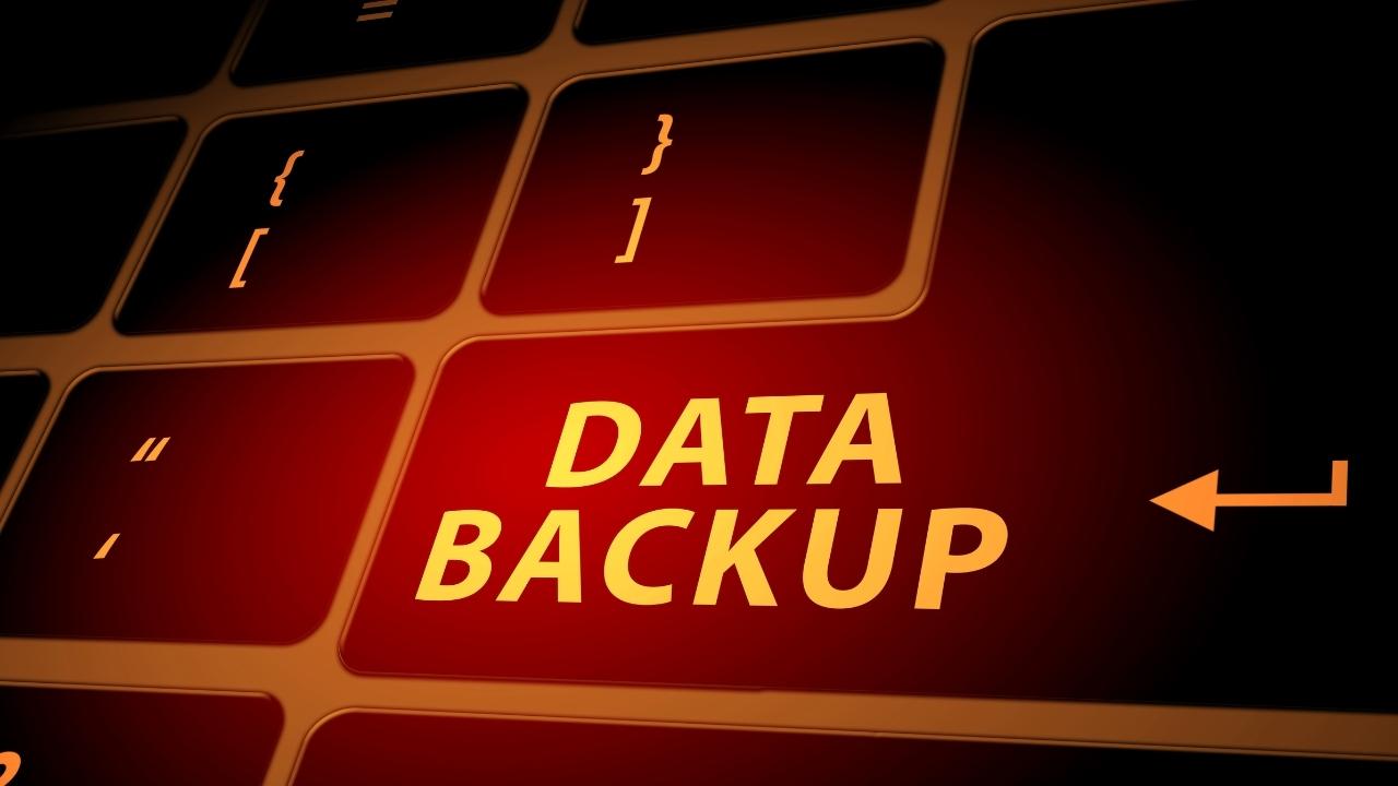 Dosya kurtarma programları 2021 Yanlışlıkla sildiğiniz dosyaları, harici ve sabit diskinizdeki bir arıza oluşması durumunda silinen ...