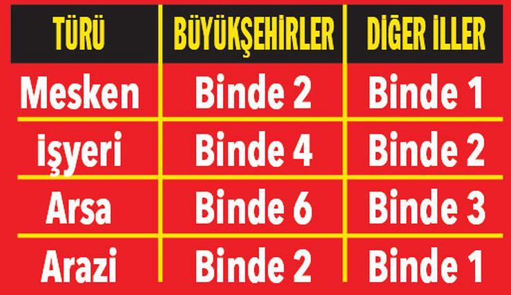 603abbfdae298b1598d4398f