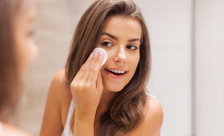 Kivi maskesi nasıl yapılır cildiniz anında parlayacak!