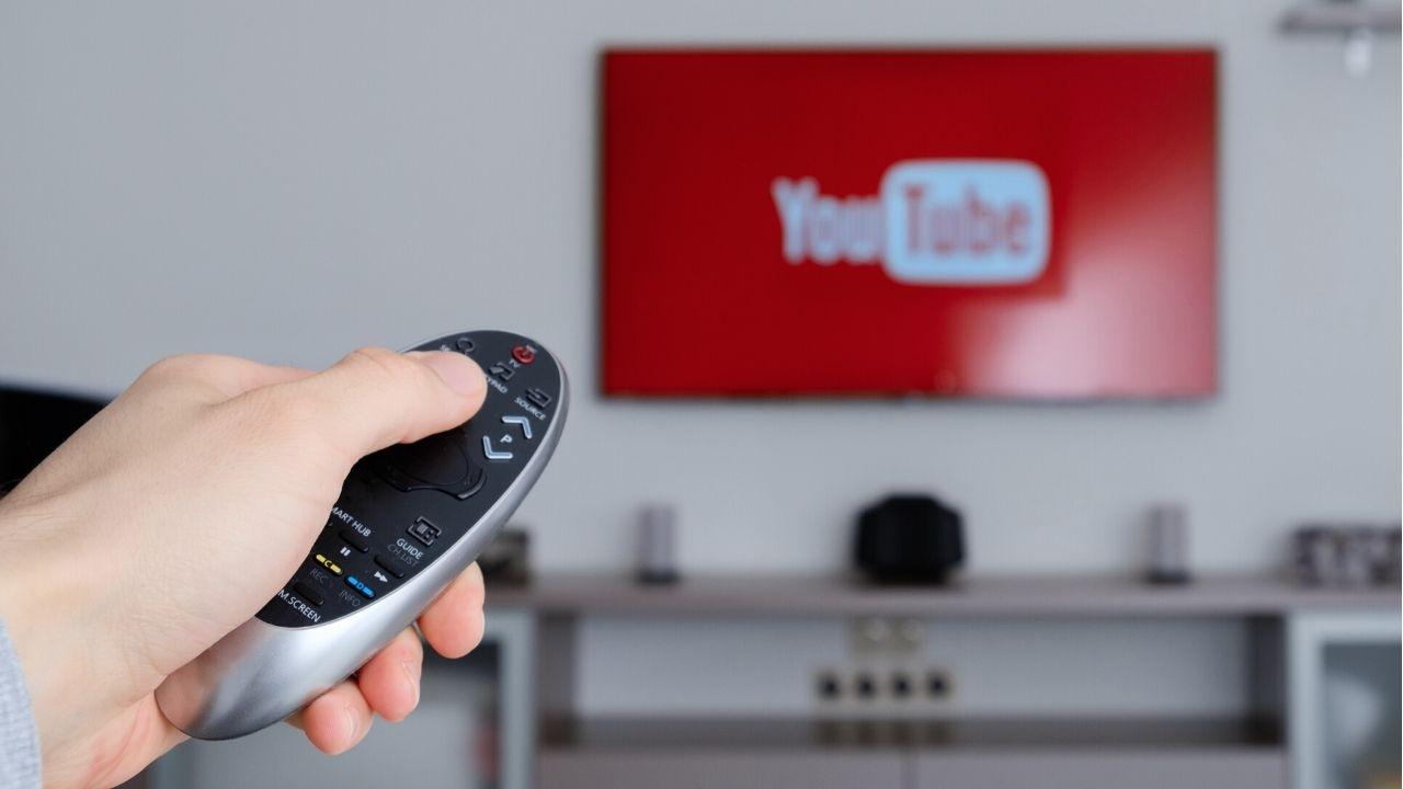 YouTube, 2021 yılında gelecek özelliklerini açıkladı